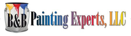 B&B Painting Experts LLC