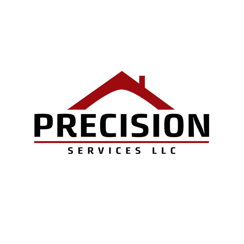 Precision Services, LLC