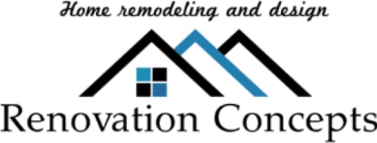 KC Renovation Concepts