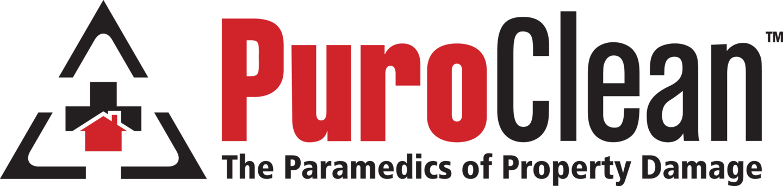 PuroClean Certified Restoration Specialists
