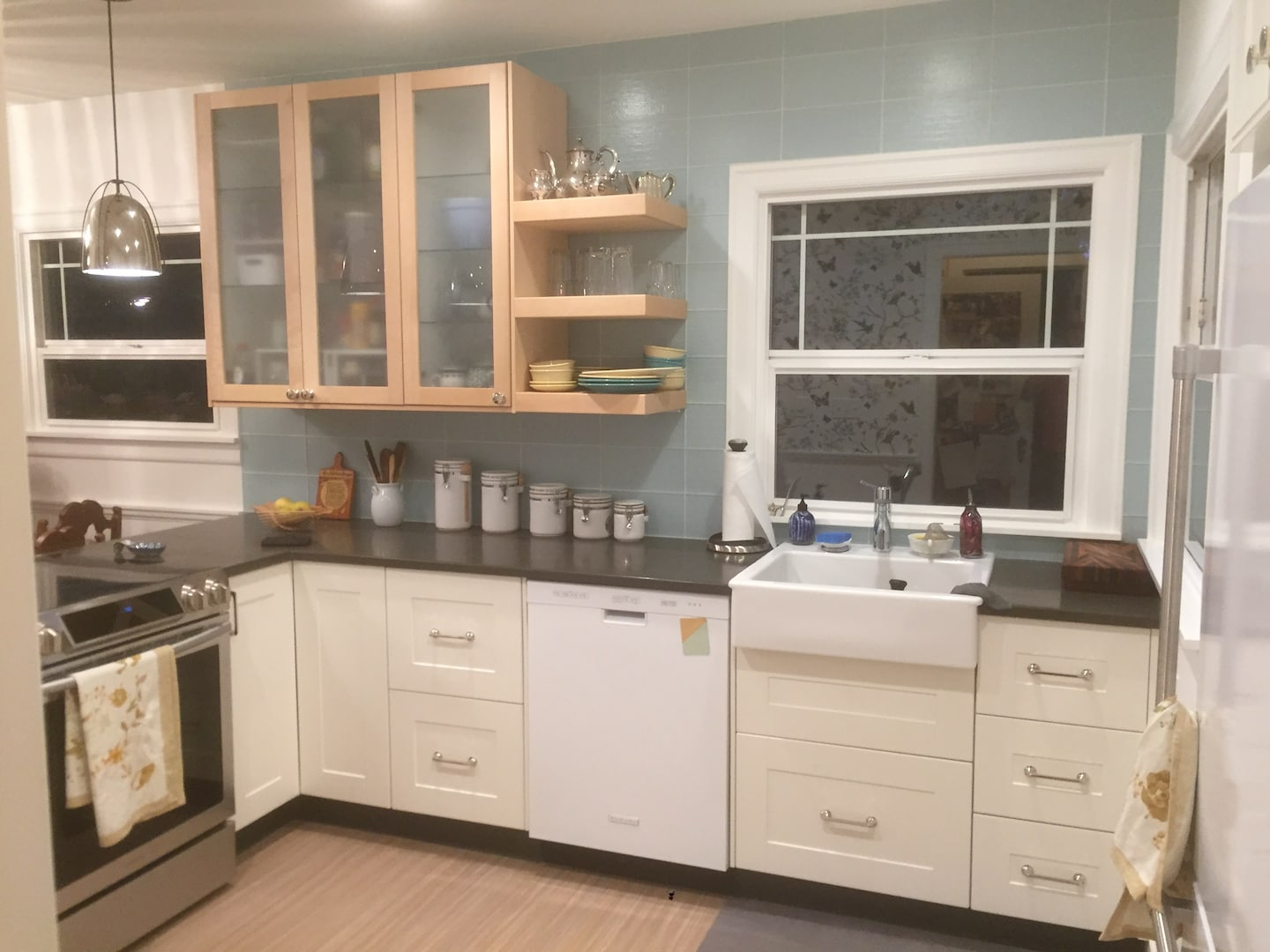 Mr Tapia Maintenance Amp Remodeling Llc Reviews Vancouver Wa Angie S List