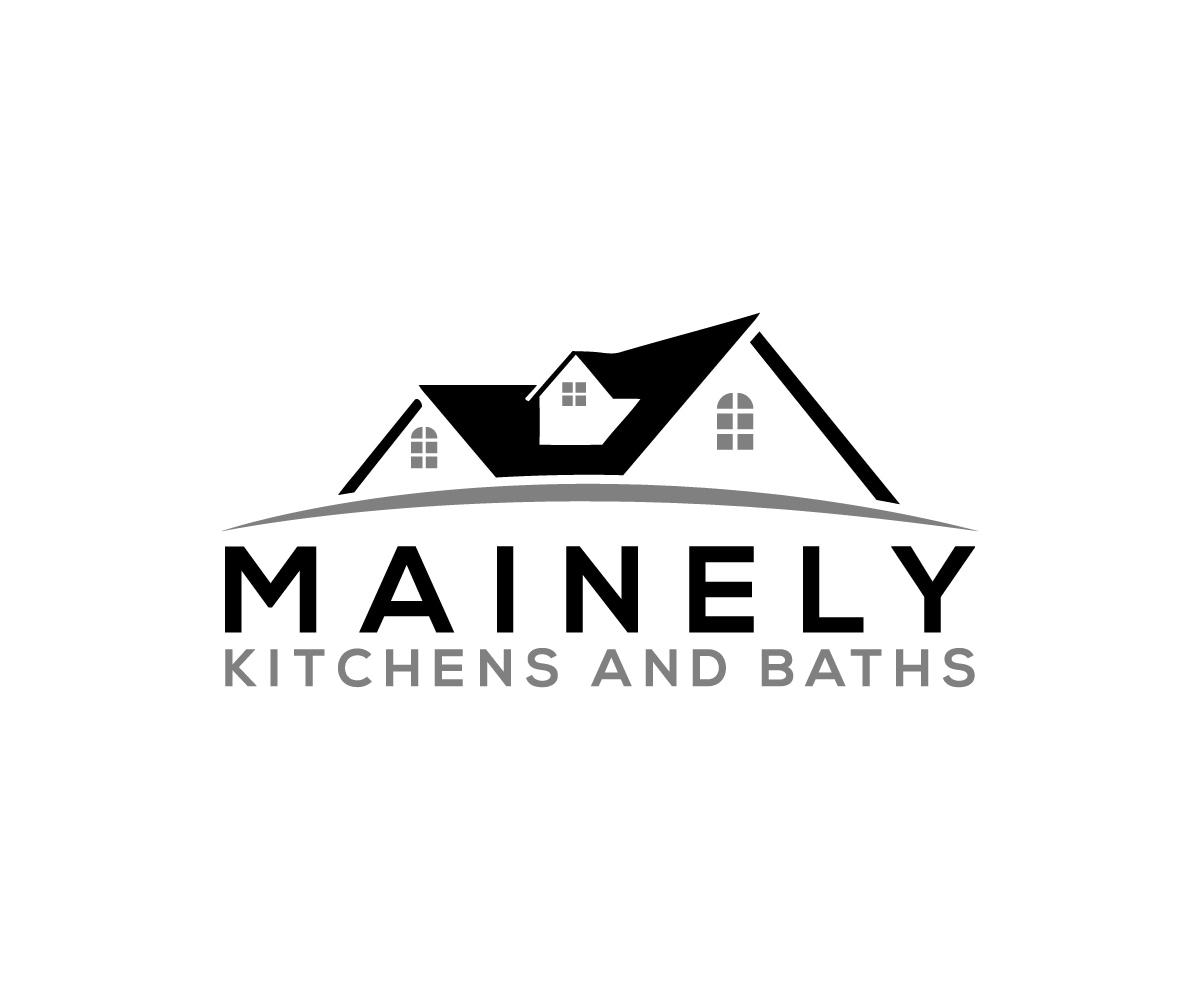 Mainely Kitchens and Baths