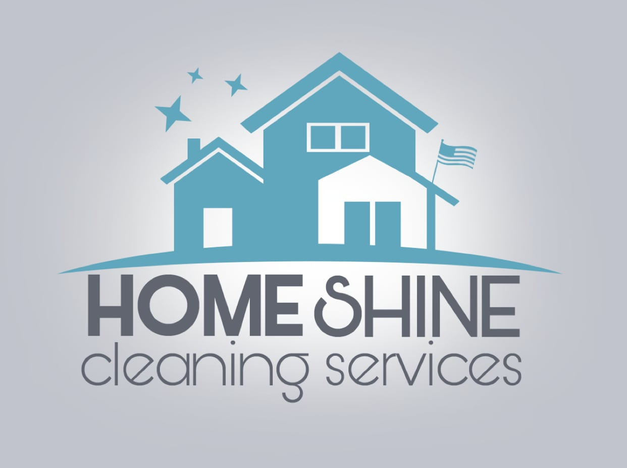 Home Shine Cleaning Services