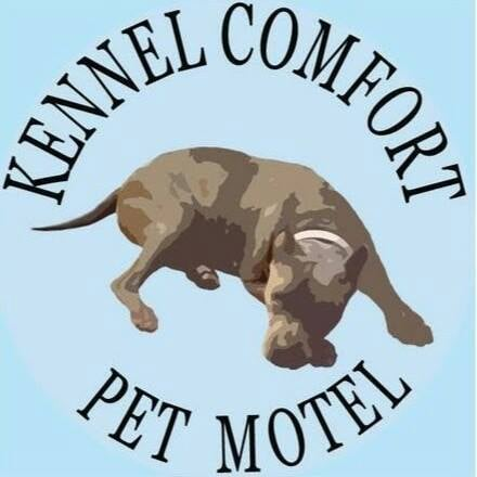 Kennel Comfort Pet Motel and Dog Training