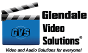 Glendale Video Solutions