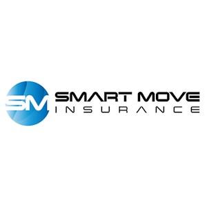 Smart Move Insurance