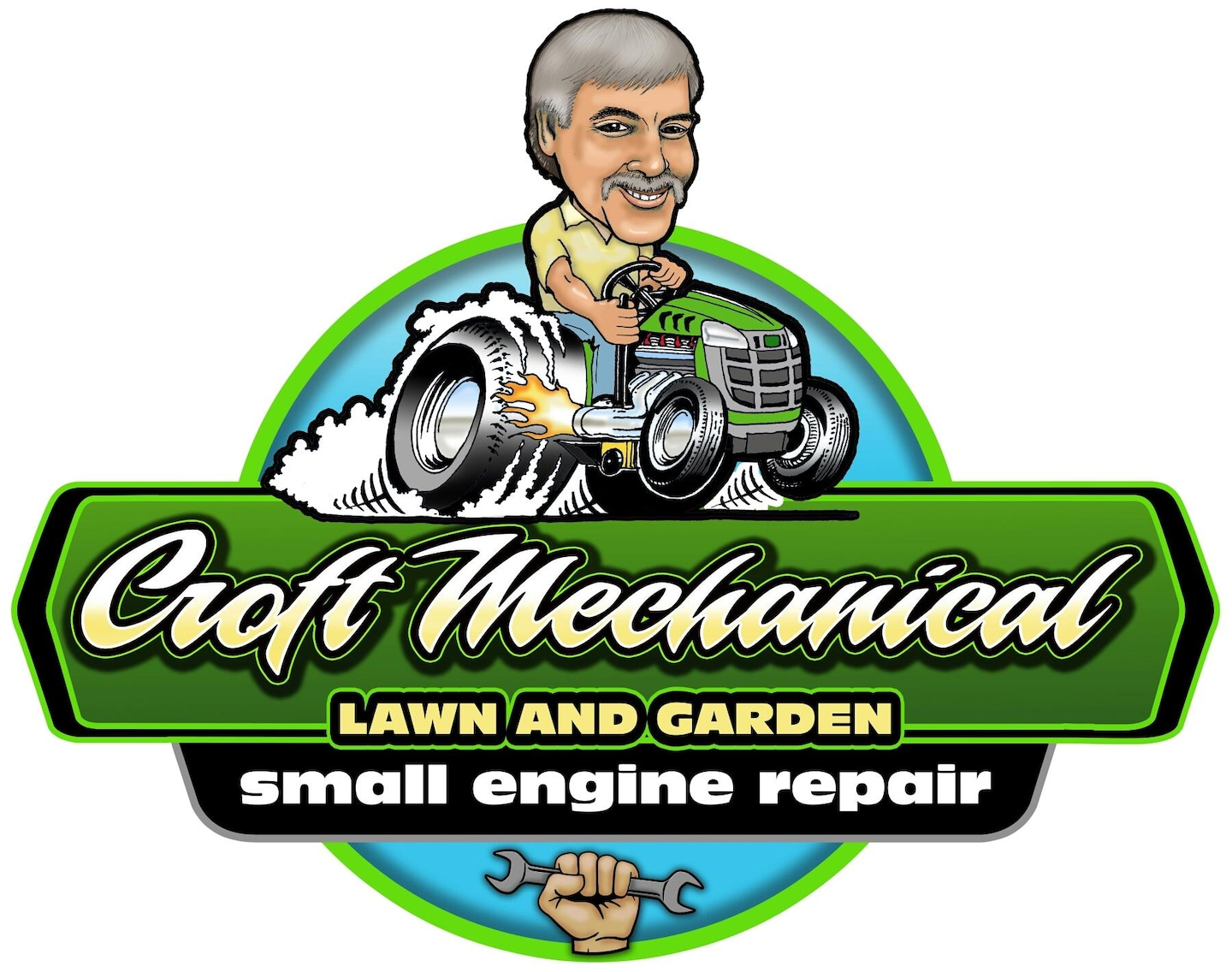 Croft Mechanical Inc.