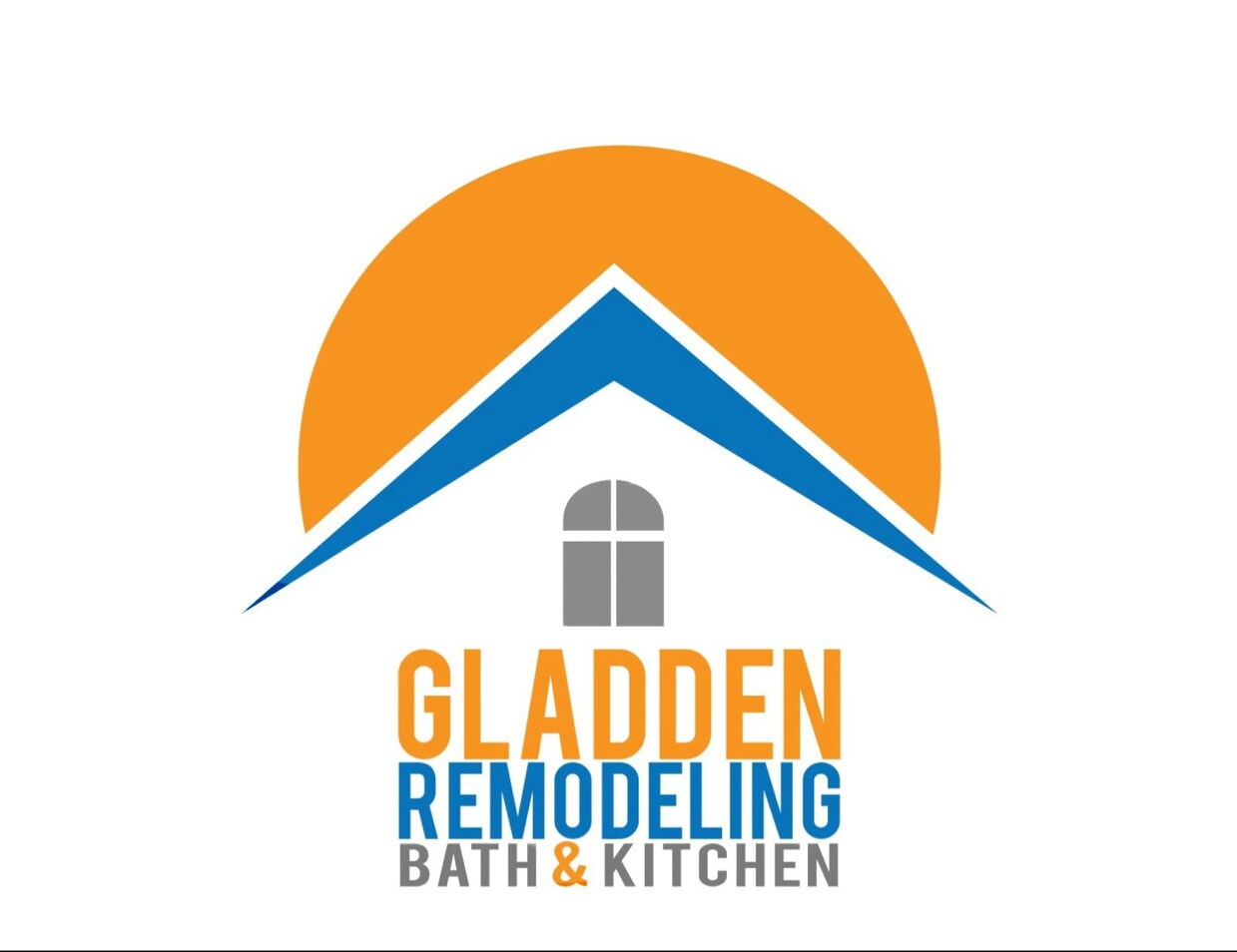Gladden Remodeling Bath and Kitchen