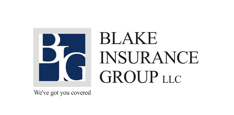 Blake Insurance Group LLC