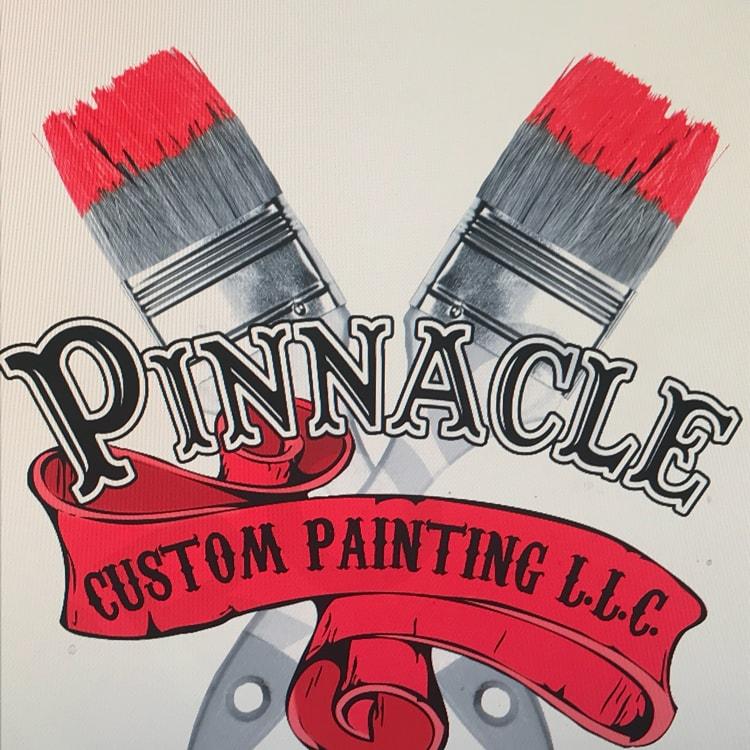 Pinnacle Custom Painting LLC