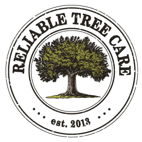 A Reliable Tree Care