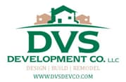 DVS Development Co.
