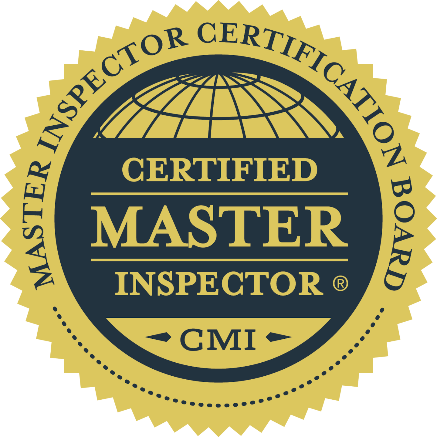 iInspect, Home Inspection Services
