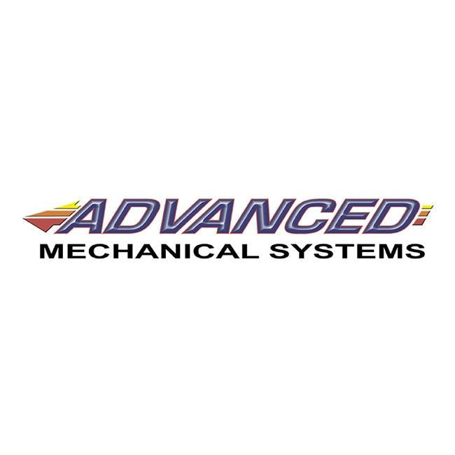 ADVANCED MECHANICAL SYSTEMS