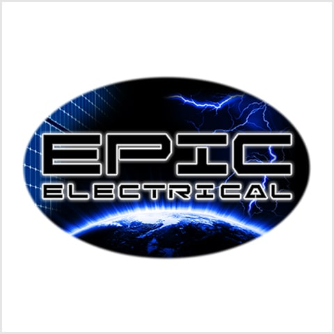 Epic Electrical Enterprise