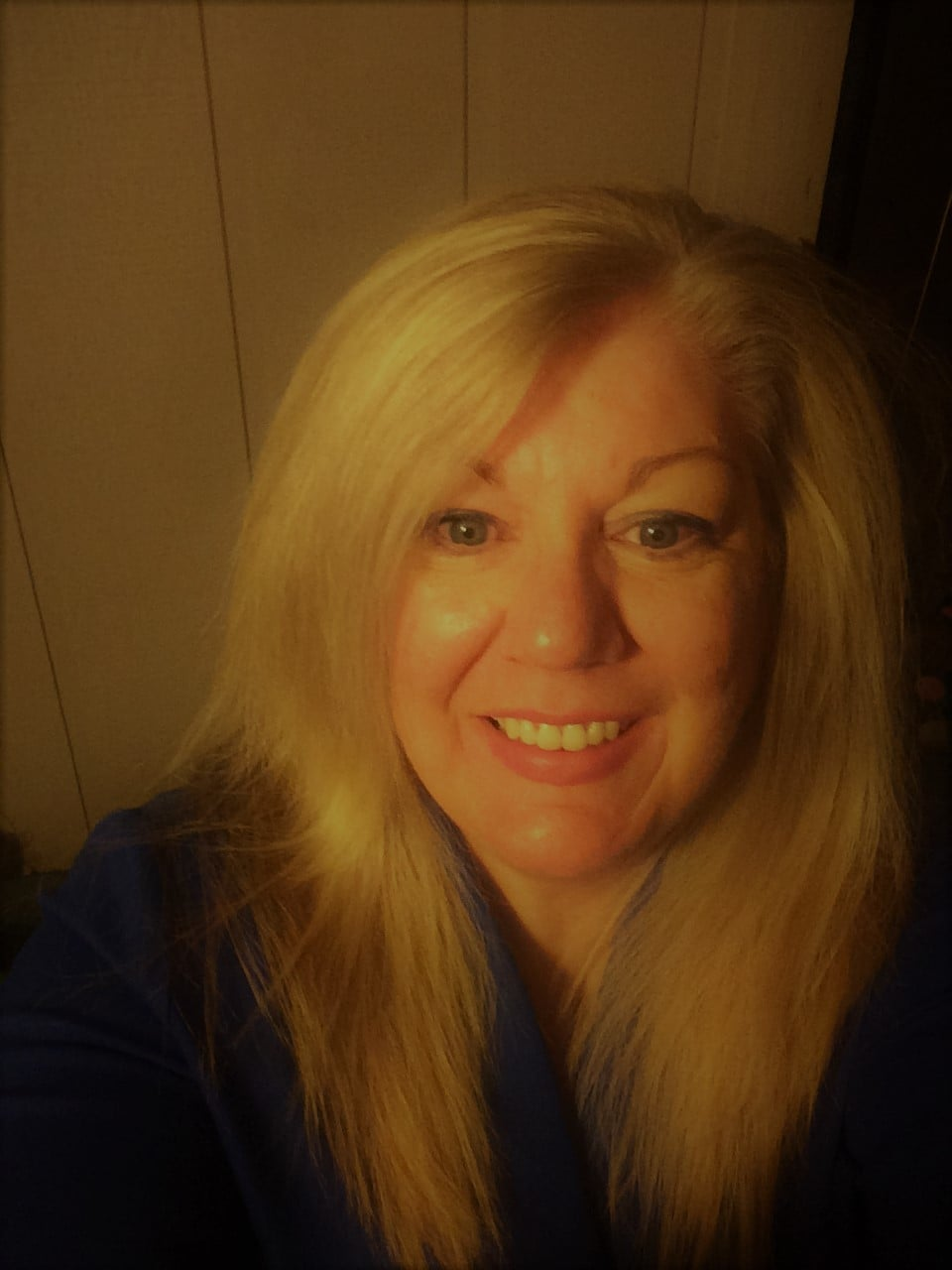 Notary Girl Llc Reviews Bellevue Wa Angie S List