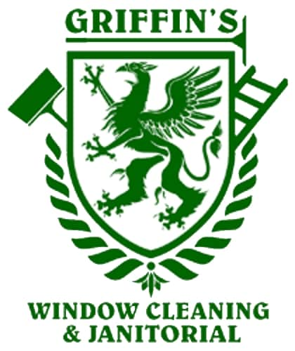 Griffin's Window Cleaning & Janitorial