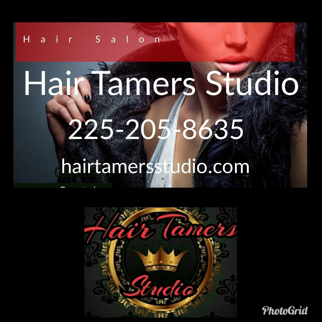 Hair Tamers Studio Reviews Baton Rouge La Angie S List