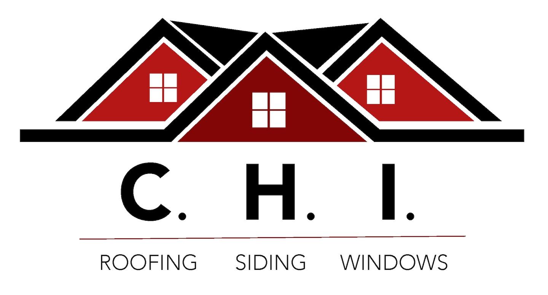 CHI Roofing LLC