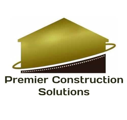 Premier Construction Solutions