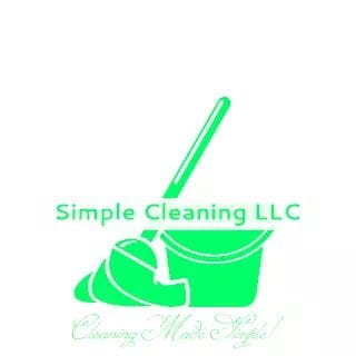 Simple Cleaning LLC