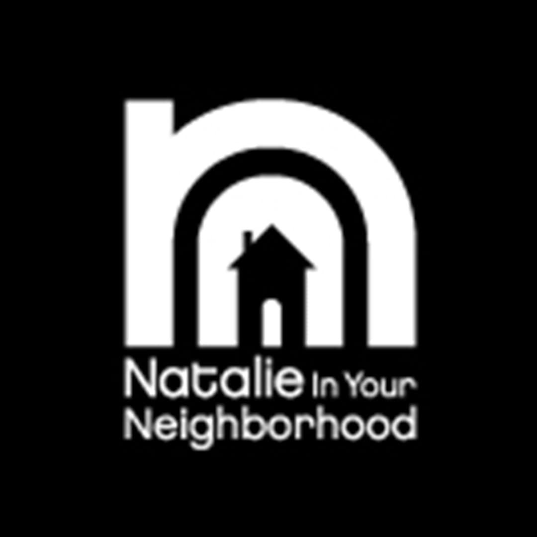 Natalie In Your Neighborhood