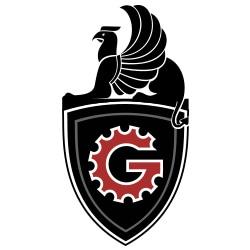 Griffin Mechanical, LLC