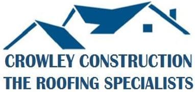 Crowley Construction