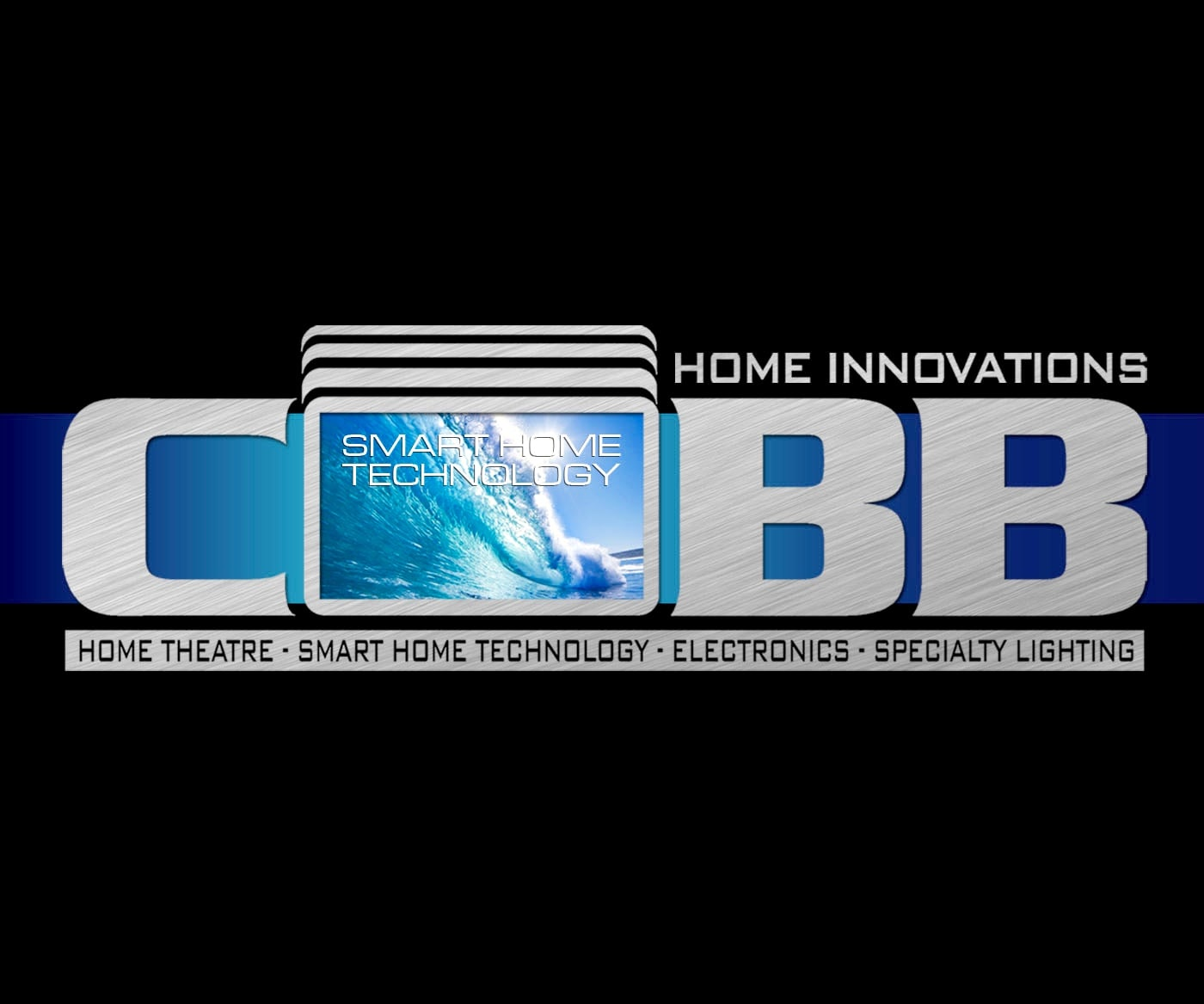 Cobb Home Innovations-Home Theater-Smart Home Tech