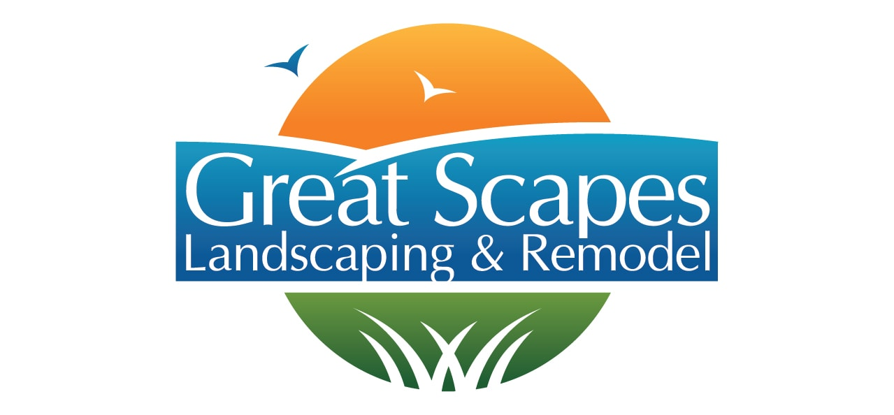 GreatScapes Landscaping and Remodel LLC