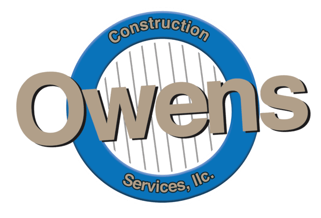 Owens Construction Services LLC