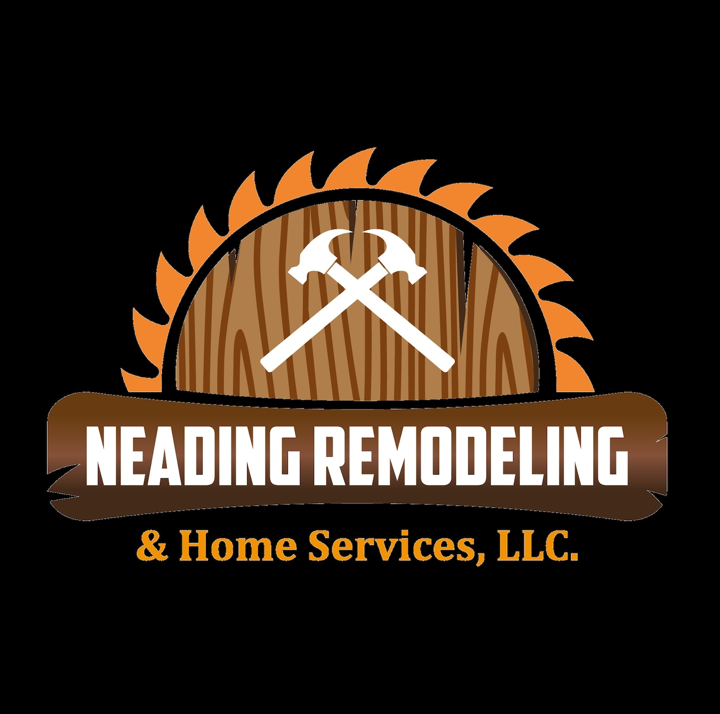 Neading Remodeling & Home Services, LLC