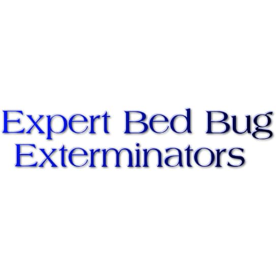 Expert Bed Bug Exterminators