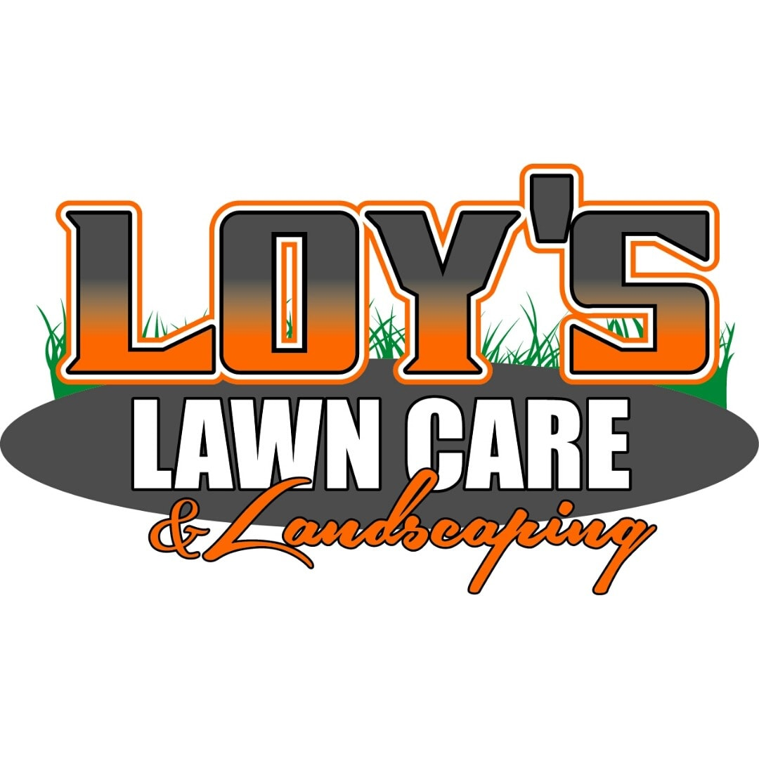 Loy's Lawn Care & Landscaping