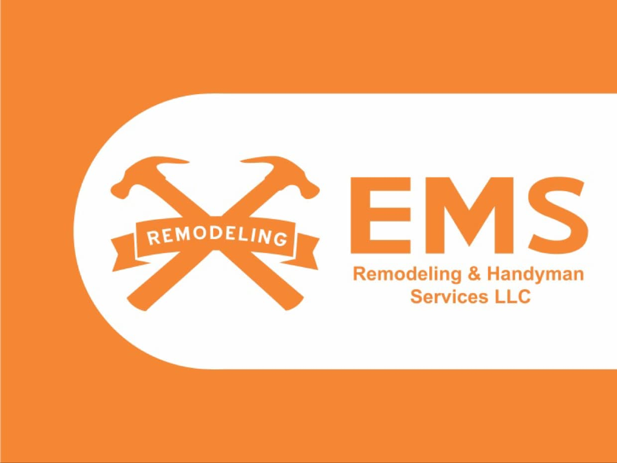 EMS Home Remodeling and Handyman Services