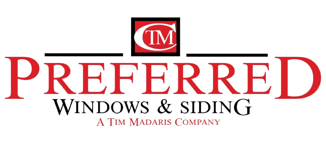 Preferred Windows and siding LLC