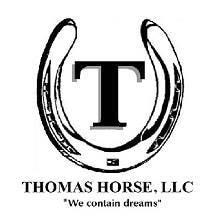 Thomas Horse LLC