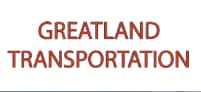 Greatland Transportation