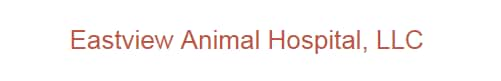 Eastview Animal Hospital