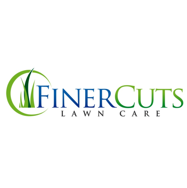 Finer Cuts Lawn Care