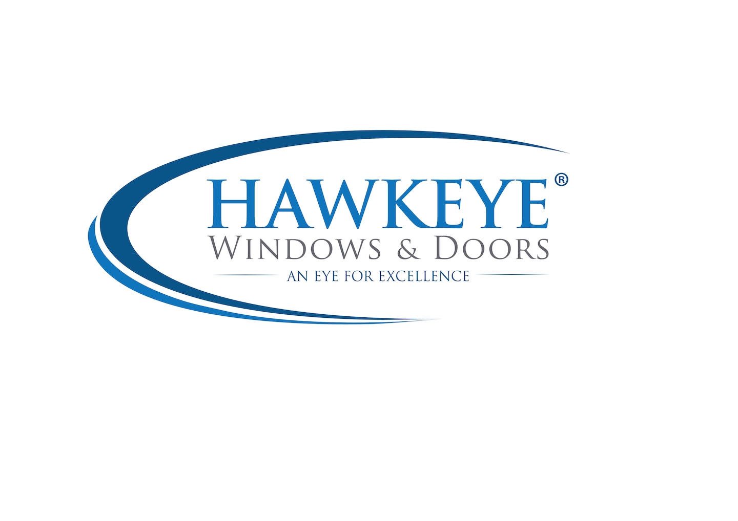 Hawkeye Windows & Doors, Inc