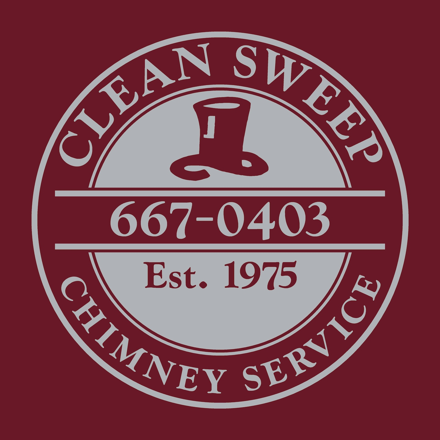 Clean sweep Chimney Service