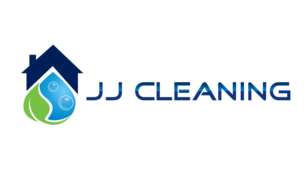 JJ Cleaning