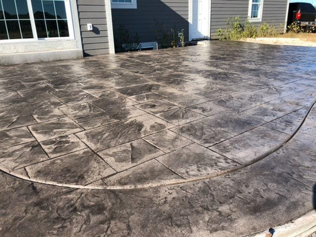 Midwest Concrete Technologies