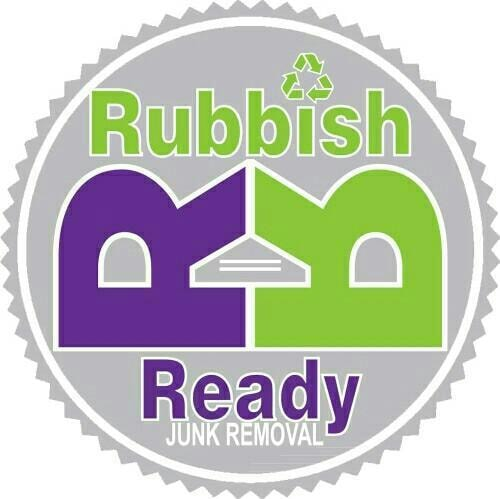 Rubbish Ready Inc