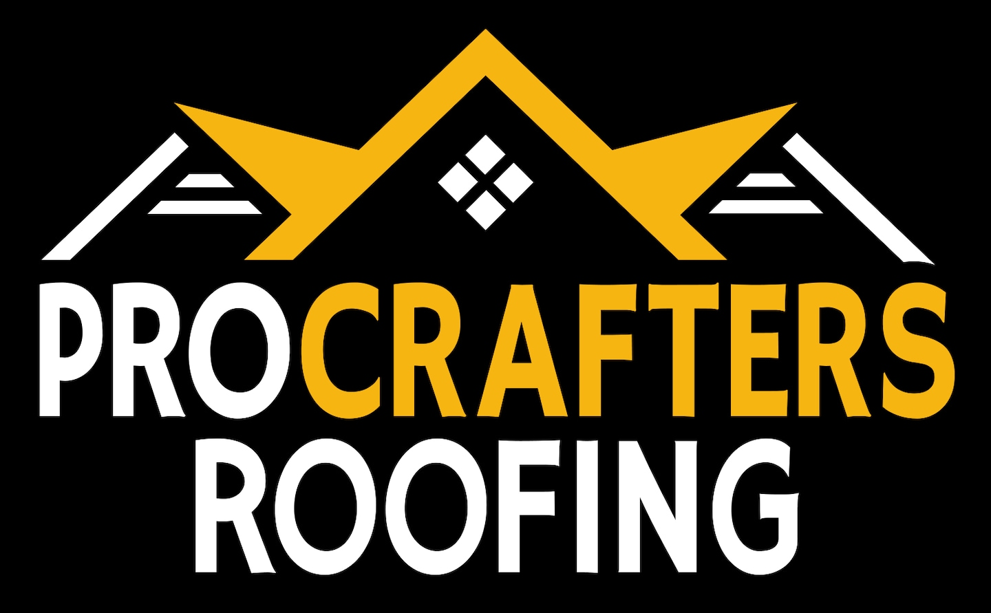 ProCrafters Roofing