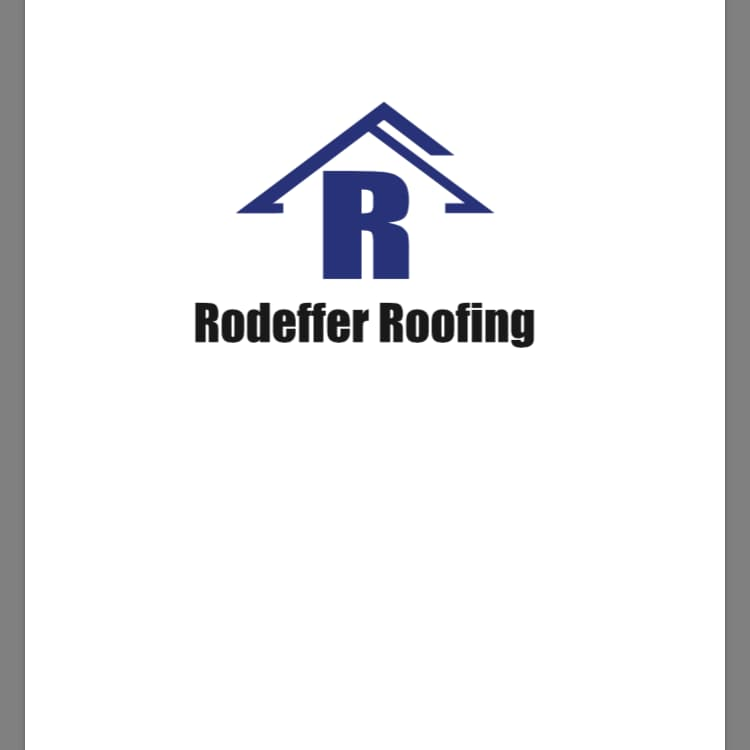 Rodeffer Roofing INC