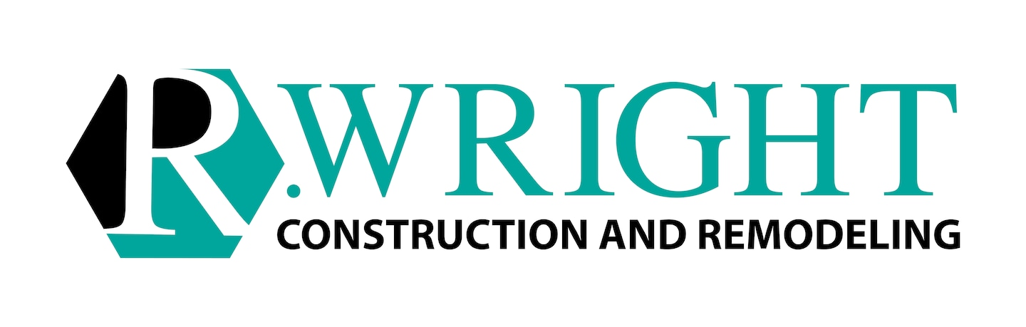 R Wright Construction & Remodeling