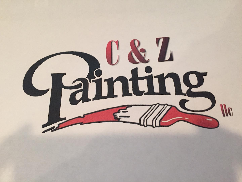 C & Z Painting LLC