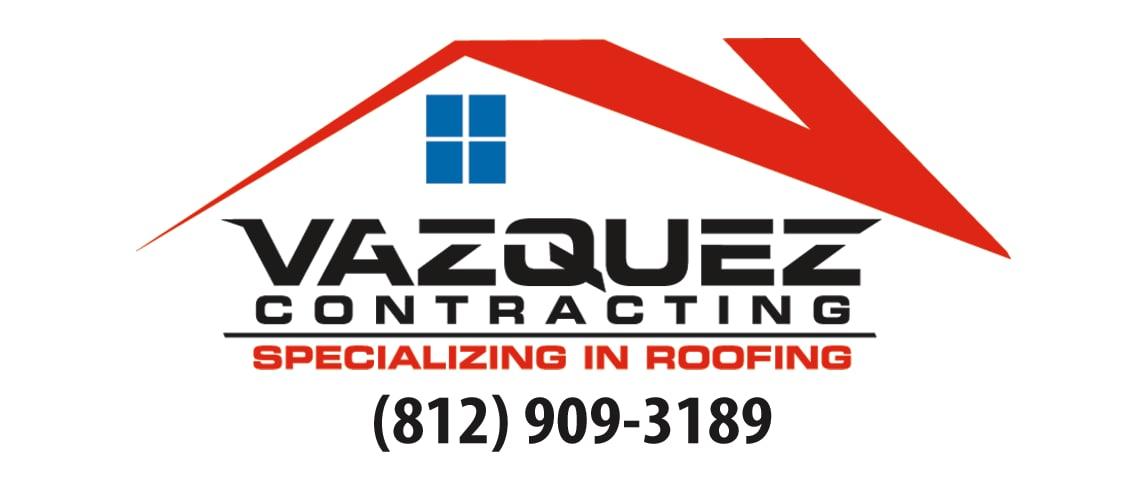 Vazquez Contracting